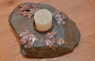 Acer Candle